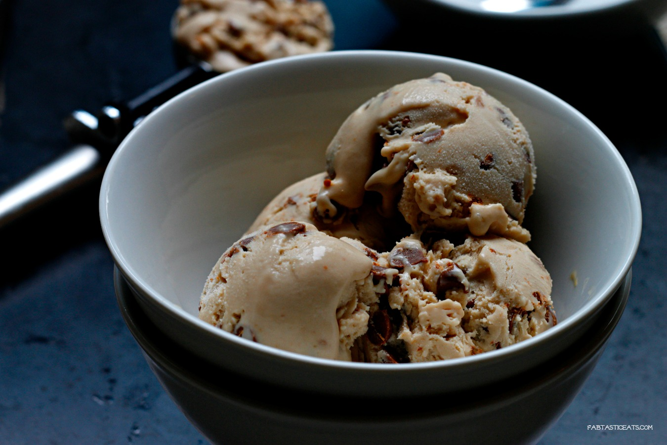 _Biscoff Cinnamon Chip Ice Cream