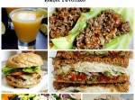 15 Most Popular Recipes of 2013 on Fabtastic Eats! (Readers Favorites!)