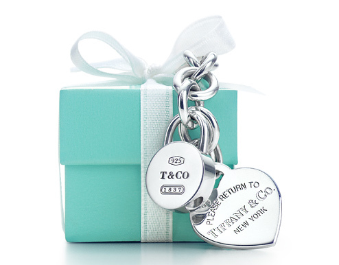 Tiffany 500 Gift Card Giveaway Fabtastic Eats