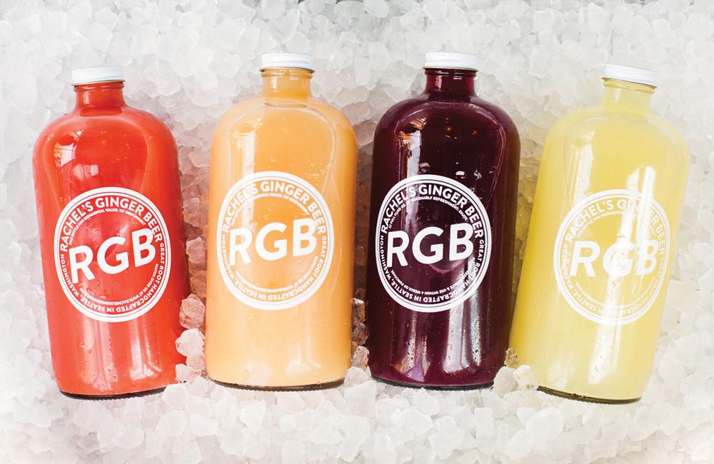rgb-varietybottles