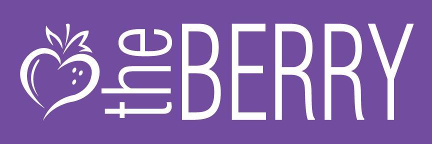 TheBERRY-Logo