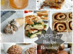 #12daysofapples Round Up! (+36 favs!) | Fabtastic Eats