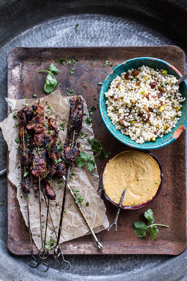 Indian-Style-Beef-Satay-with-Curried-Cashew-Sauce.-22