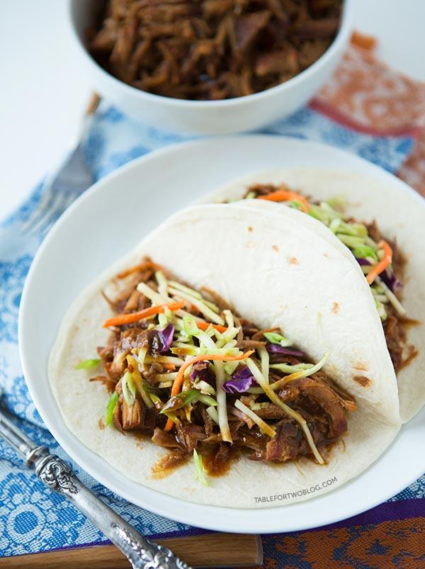 asian-pork-tacos-with-slaw-tablefortwoblog-3