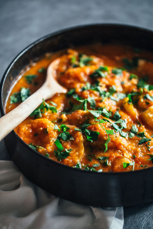 one-pot-spanish-chicken-and-potatoes-1
