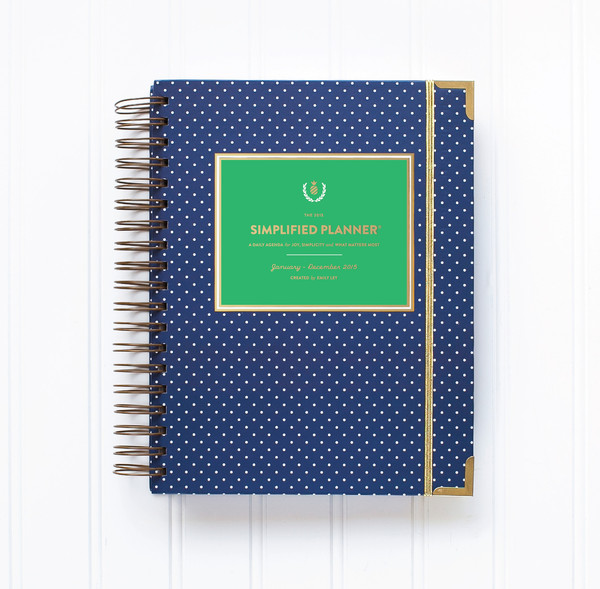 Emily-Ley-Simplified-Planner-2015-03_grande