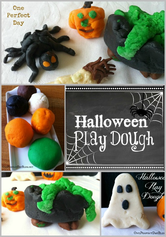Halloween-play-dough1