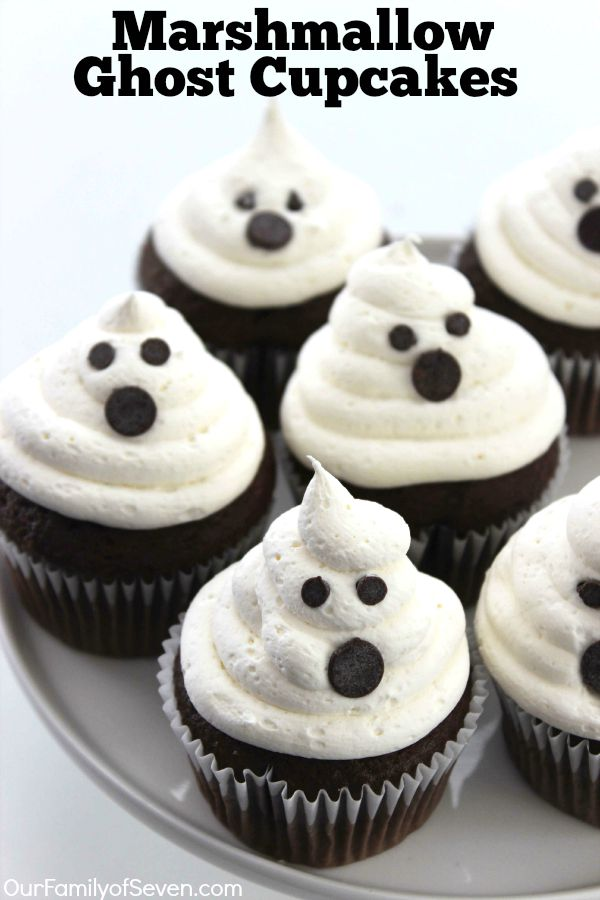 Marshmallow-Ghost-Cupcakes-1
