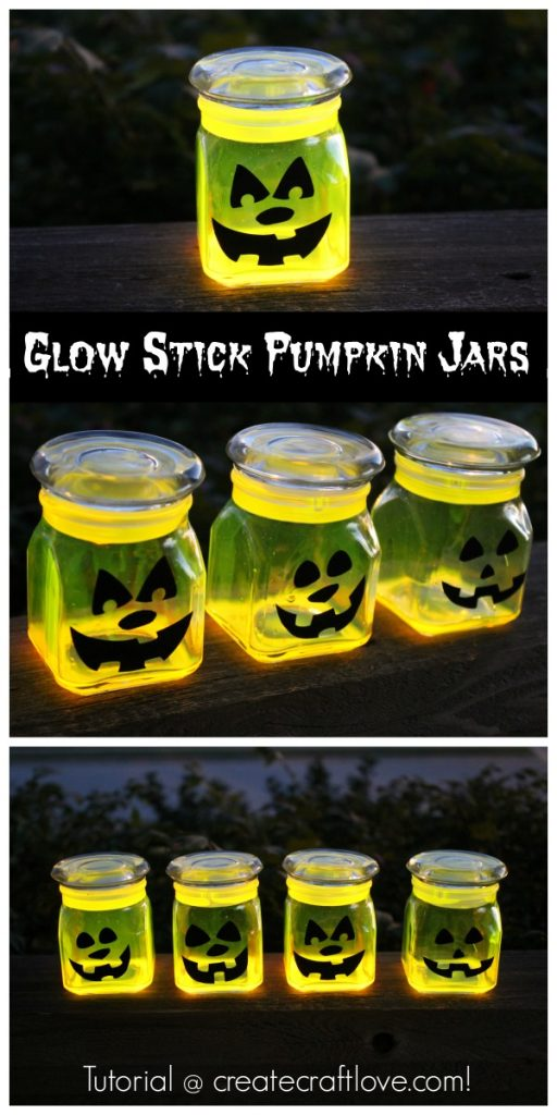 glowstickpinterest