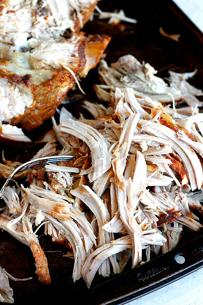 smoky-oven-roasted-pulled-pork3