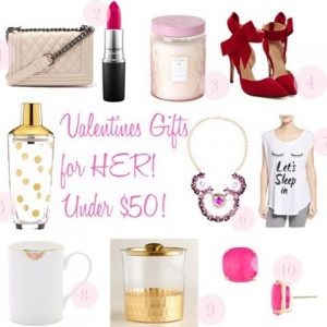 valentines gift guides for both HIM amp HER are uphellip