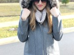 Bundled Up | Belle Vie