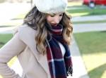 Winter Cozy | Belle Vie