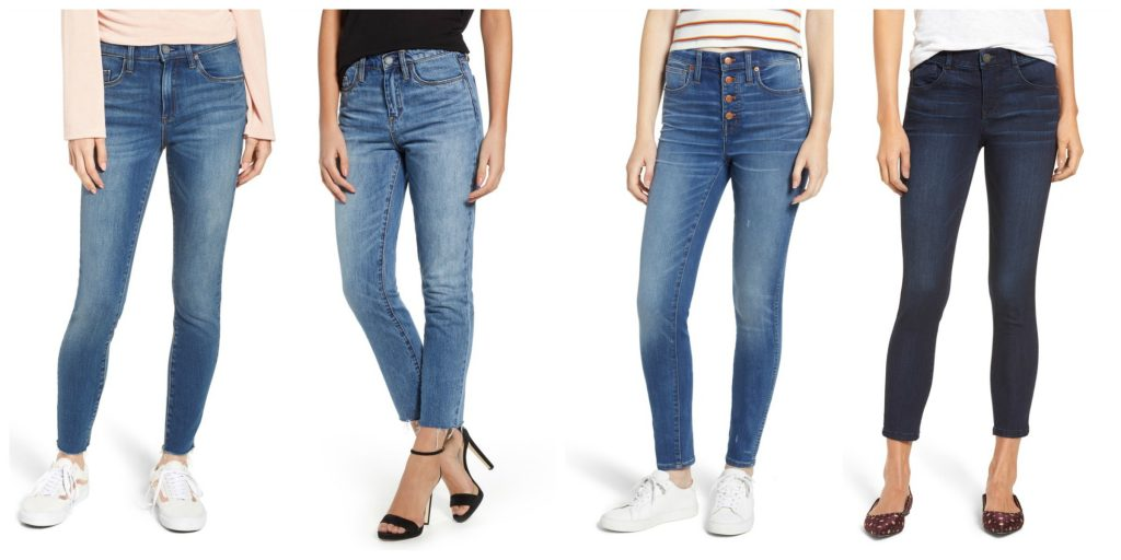 My NSale Picks! (What I'm ACTUALLY shopping)