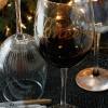 belle vie diy marble gold bar cart for under 10 belle vie. Black Bedroom Furniture Sets. Home Design Ideas